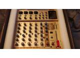 console de mixage Phonic AM8GE