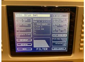 Roland JV-1080 (37174)