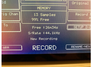 Roland JV-1080 (27159)