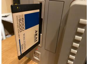 Roland JV-1080 (25528)