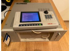Roland JV-1080 (48367)