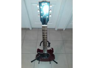 Gibson Les Paul Junior Tribute DC 2019