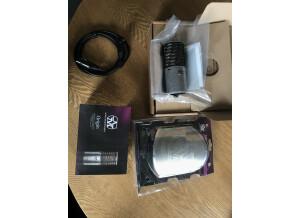 Aston Microphones swiftshield