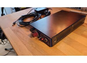 Sound Skulptor MP573 (77011)