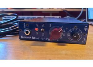 Sound Skulptor MP573 (40693)