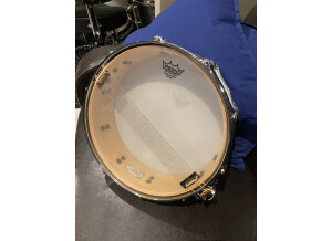 Pearl M1440 Piccolo Snare
