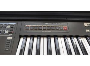 Yamaha MC-600 (92496)
