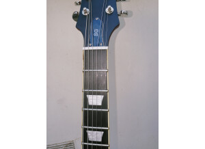 Epiphone Worn G-400 (Faded G-400)