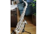 Saxophone Alto Selmer SBA Super balance action