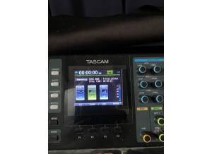Tascam DP-32