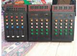 Vends modules TASCAM EX-20 et PE-20