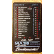 Studiomaster MA36 Midi Analyser