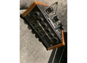 Moog Music MF-105 MuRF