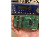 Akai EB4J FX board Z4 Z8 MPC4000