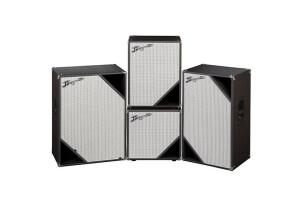 Bergantino NXV-112 Cabinet