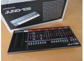 Vends Juno 06, très bon état, avec boite