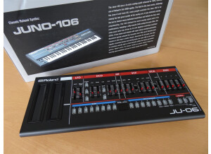 Roland JU-06 (72080)