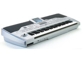 KORG PA1X - 61Touches+graveur+HD+MP3+VIDEO