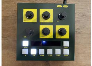 OTO BAM - Space Generator (14403)