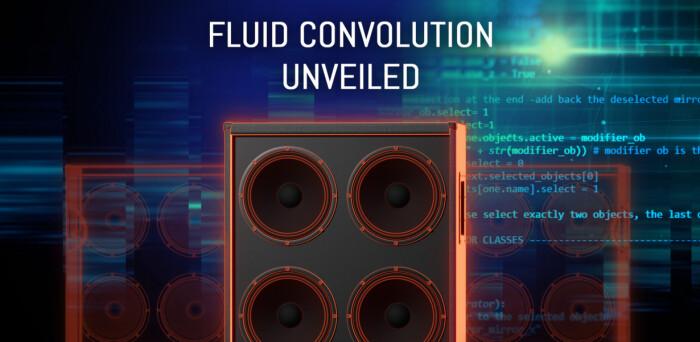banner-fluid-convolution