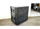Meyer Sound 700-HP