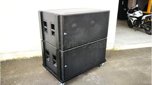 Meyer Sound 700-HP (16)
