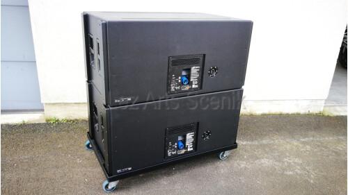Meyer Sound 700-HP (12)
