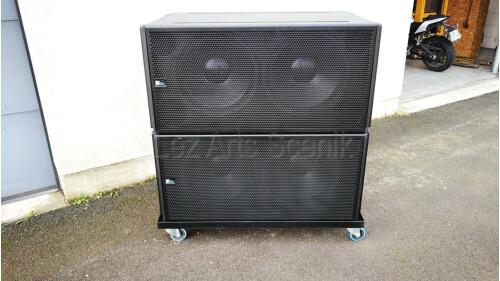Meyer Sound 700-HP (15)