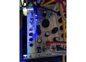 Make Noise MMG (47761)