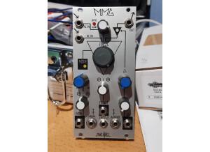 Make Noise MMG (3111)