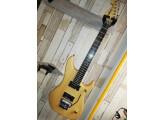 Vends Guitare électrique WASHBURN SIGNATURE NUNO BETTENCOURT N2 NATURAL MAT