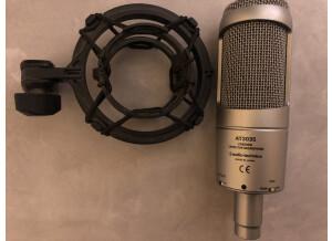 Audio-Technica AT3035 (27106)