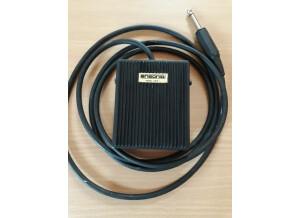 Ensoniq ASR-10 (41406)