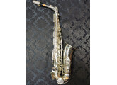 Vends saxophone Alto Selmer Mark VI