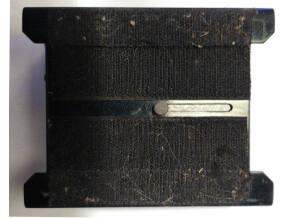 Aguilar Tone Hammer Preamp/D.I.