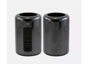 Apple Mac Pro 2013 (15525)