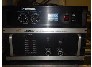 Amix H2200