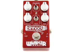 Wampler Pedals Pinnacle Distortion