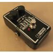 Electro-Harmonix Pocket Metal Muff