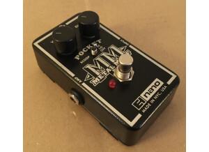 Electro-Harmonix Pocket Metal Muff (24221)