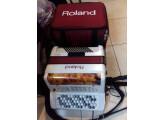 Roland FR-1B  très bon état