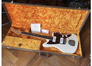 Fender American Original '60s Jazzmaster