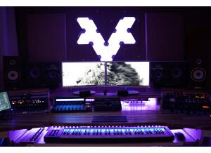 Yamaha Reface YC (70815)