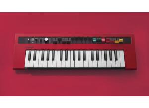 Yamaha Reface YC (79572)