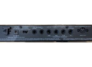 Roland GFC50-3