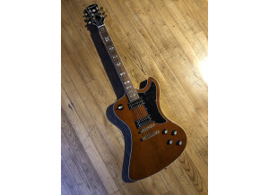 Epiphone Limited Edition Lee Malia RD Custom Artisan Outfit (63860)