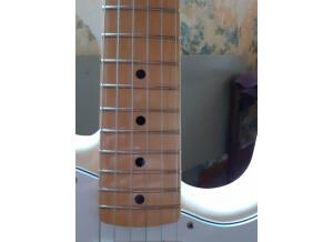 Fender Classic '70s Stratocaster