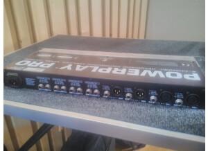 Behringer PowerPlay Pro HA4600