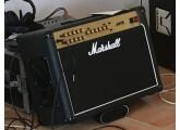 Vends (uniquement) ampli guitare MARSHALL JVM 205 C