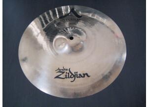 Zildjian A Custom Crash 14''